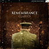 Album artwork for Remembrance Classics