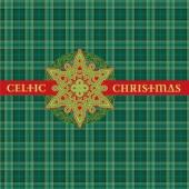 Album artwork for Celtic Christmas