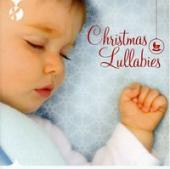 Album artwork for CHRISTMAS LULLABIES