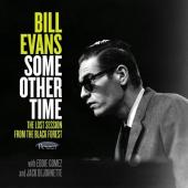 Album artwork for Bill Evans - Some Other Time