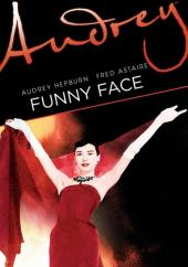 Album artwork for Funny Face