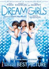 Album artwork for Dreamgirls