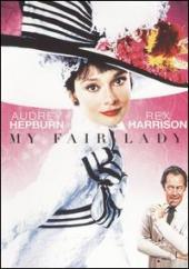 Album artwork for My Fair Lady