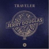 Album artwork for Jerry Douglas Traveler