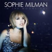 Album artwork for Sophie Milman: In the Moonlight