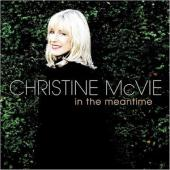 Album artwork for Christine McVie: In the Meantime