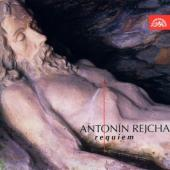 Album artwork for REICHA: REQUIEM