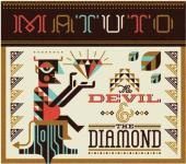 Album artwork for Devil and the Diamond, The
