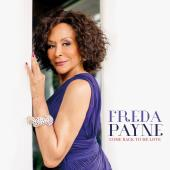 Album artwork for Come Back To Me Love / Freda Payne