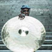 Album artwork for Rudy Royston: 303