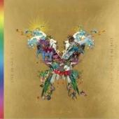 Album artwork for Coldplay - A Head Full of Dreams