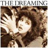 Album artwork for Kate Bush - The Dreaming