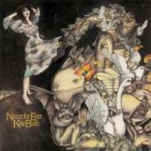 Album artwork for Kate Bush - Never For Ever