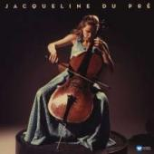 Album artwork for Jacqueline du Pre - Cello Concertos