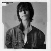 Album artwork for Charlotte Gainsbourg - Rest