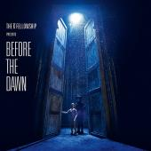 Album artwork for Kate Bush - The K Fellowship: Before the Dawn