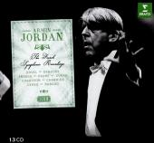 Album artwork for Armin Jordan - French Symphonic Recordings