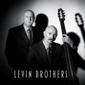 Album artwork for Levin Brothers