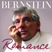 Album artwork for Bernstein Romance