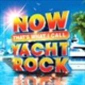 Album artwork for THATS WHAT I CALL YACHT ROCKLP