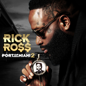 Album artwork for PORT OF MIAMI 2