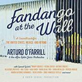 Album artwork for FANDANGO AT THE WALL