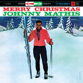 Album cover art for upc 194397641417