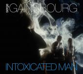Album artwork for Intoxicated Man / Serge Gainsbourg