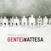 Album artwork for Piero Sidoti: Genteinattesa