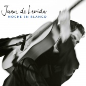 Album artwork for Noche en Blanco / Juan de Lerida