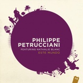 Album artwork for Philippe Petrucciani: Este Mundo