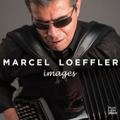 Album artwork for Marcel Loeffler: Images