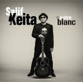 Album artwork for UN AUTRE BLANC / Salif Keita