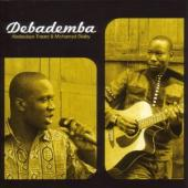 Album artwork for Debademba Abdoulaye Traore & Mohamed Diaby