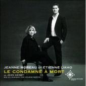 Album artwork for Jeanne Moreau et Etienne Daho