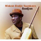 Album artwork for Makan Badje Toukara : Sodjan