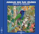 Album artwork for Jungles of Sulawesi