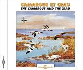 Album artwork for CAMARGUE & CRAU