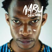 Album artwork for Naby: Dem Naa