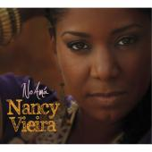 Album artwork for Nancy Viera: No Ama