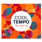 Album artwork for The Best of Cool Tempo