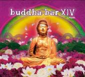 Album artwork for Buddha-bar XIV