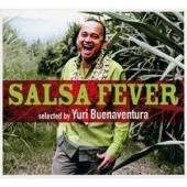 Album artwork for Salsa Fever