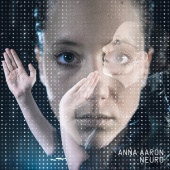 Album artwork for Neuro. Anna Aaron
