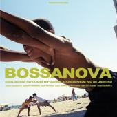 Album artwork for BOSSA NOVA