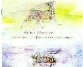 Album artwork for ARUNA NARAYAN