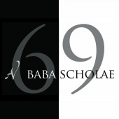 Album artwork for 69. Baba Scholae