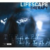 Album artwork for Lifescape - Therapy