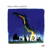 Album artwork for 30. Paolo Fresu Quintet