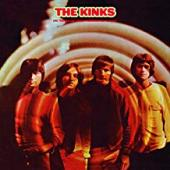 Album artwork for The Kinks - Are the Village Green Preservation Soc